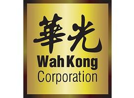 Wah Kong