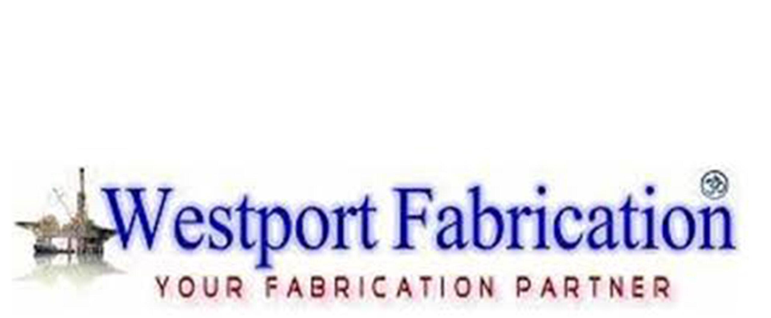 10. Westport Fabrication