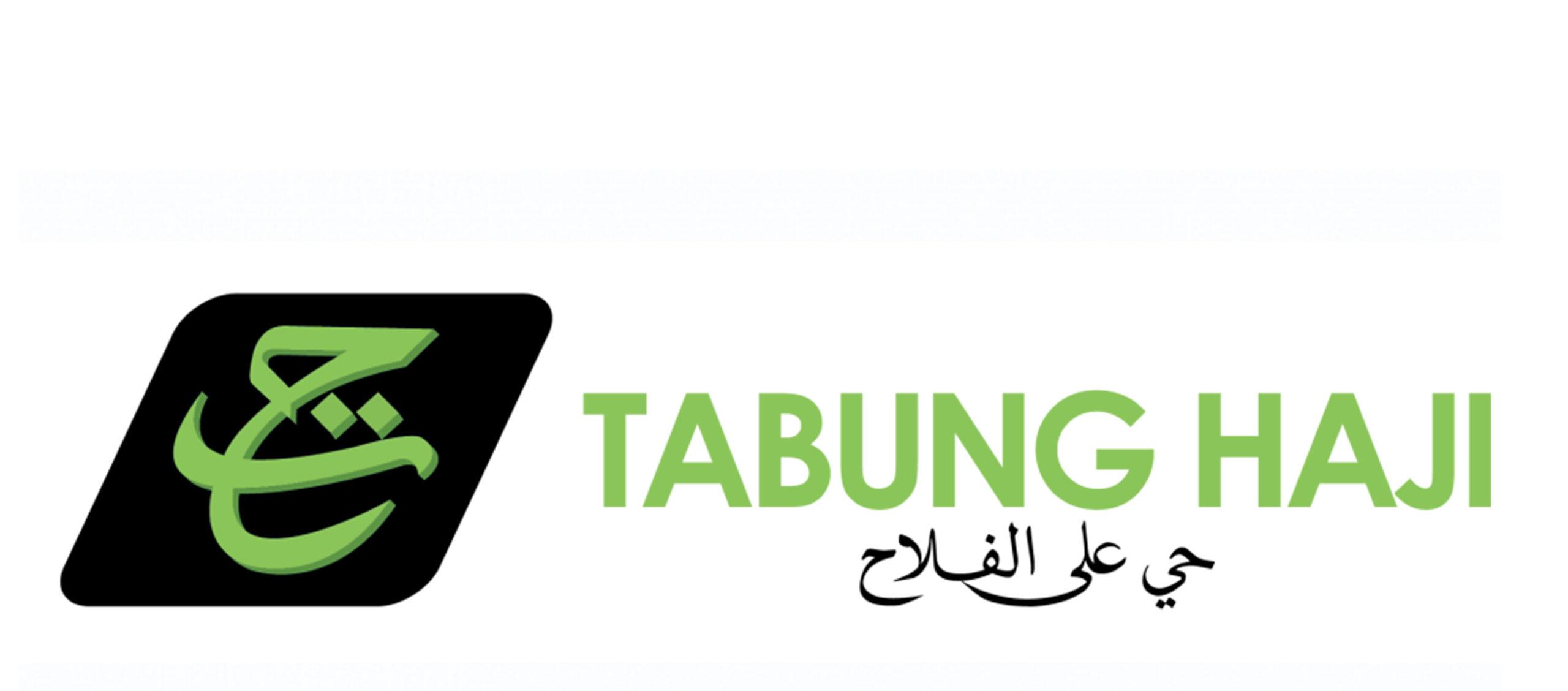 5. Tabung Haji