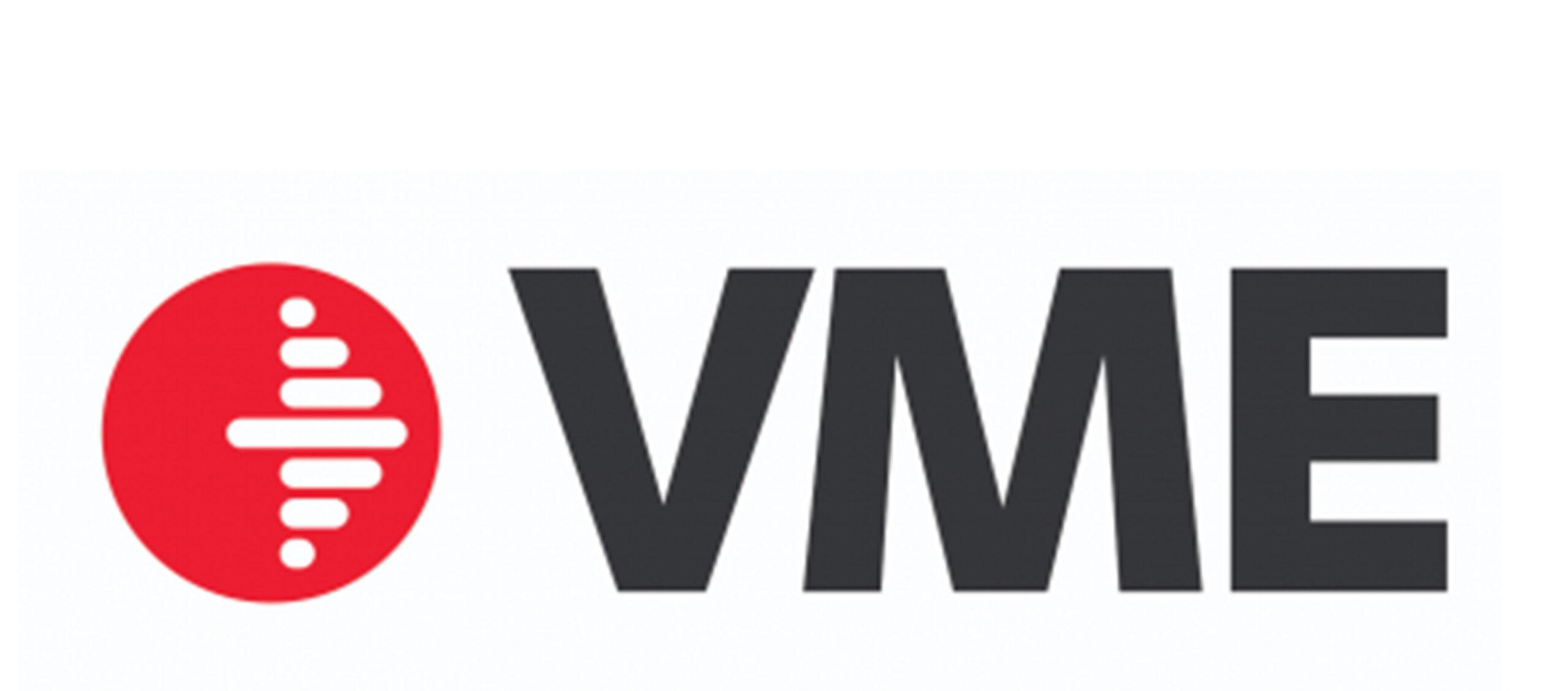 8. VME